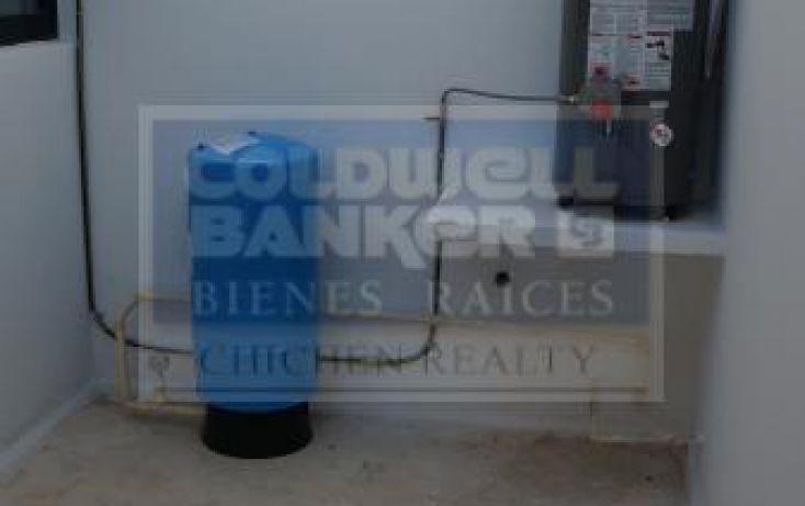 Foto de casa en venta en porto, santa gertrudis copo, mérida, yucatán, 1754154 no 09