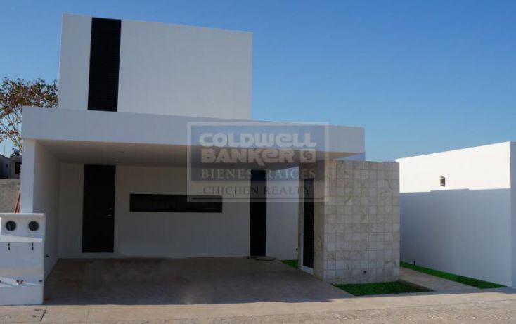 Foto de casa en venta en porto, santa gertrudis copo, mérida, yucatán, 1754154 no 10