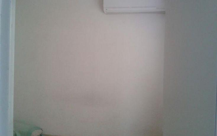 Foto de casa en venta en porton 1, el cortijo, tlapacoyan, veracruz, 1846810 no 04