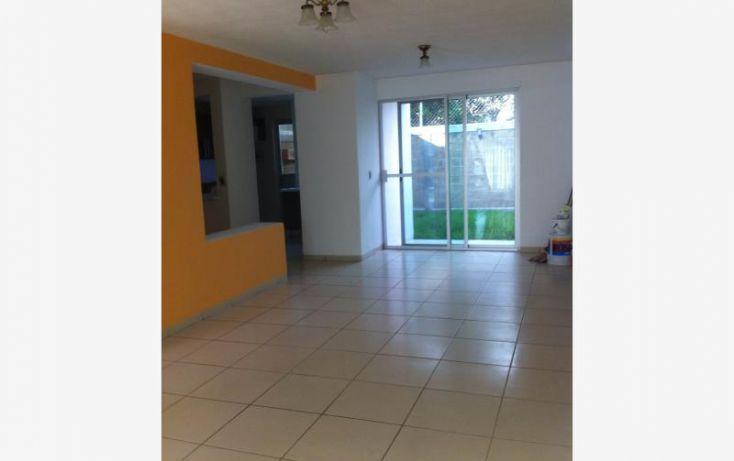 Foto de casa en renta en portón de la cañada, bosques de la pradera, irapuato, guanajuato, 1401031 no 05