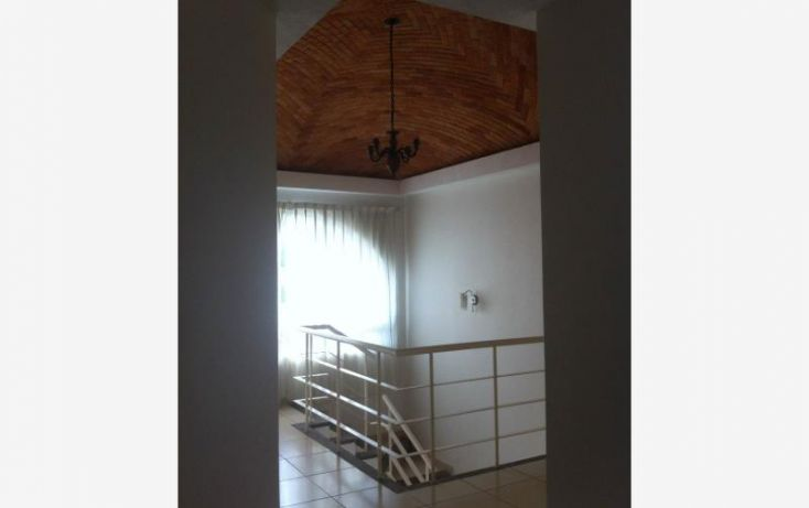 Foto de casa en renta en portón de la cañada, bosques de la pradera, irapuato, guanajuato, 1401031 no 06