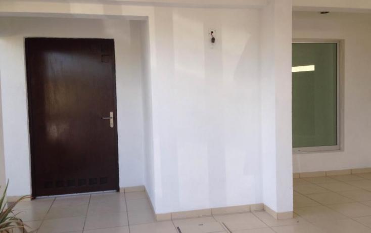Foto de casa en venta en porton de la cañada, villa esmeralda, irapuato, guanajuato, 761355 no 02