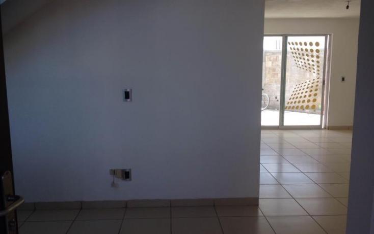 Foto de casa en venta en porton de la cañada, villa esmeralda, irapuato, guanajuato, 761355 no 03