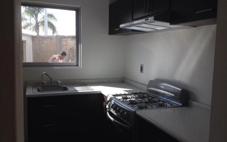 Foto de casa en venta en porton de la cañada, villa esmeralda, irapuato, guanajuato, 761355 no 05
