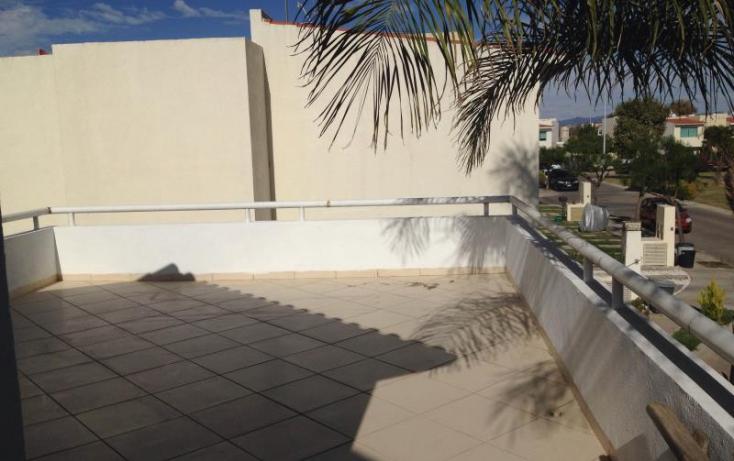 Foto de casa en venta en porton de la cañada, villa esmeralda, irapuato, guanajuato, 761355 no 08