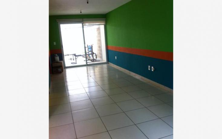 Foto de casa en venta en portón de la loma, del bosque, irapuato, guanajuato, 916511 no 03