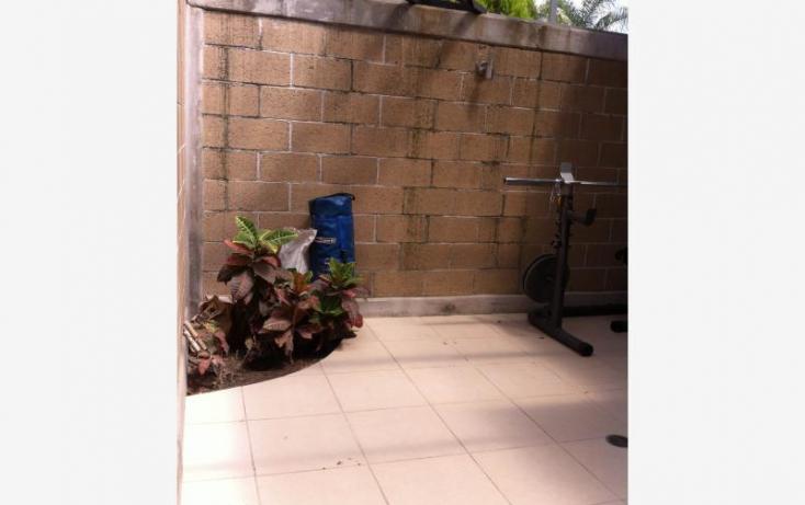 Foto de casa en venta en portón de la loma, del bosque, irapuato, guanajuato, 916511 no 05