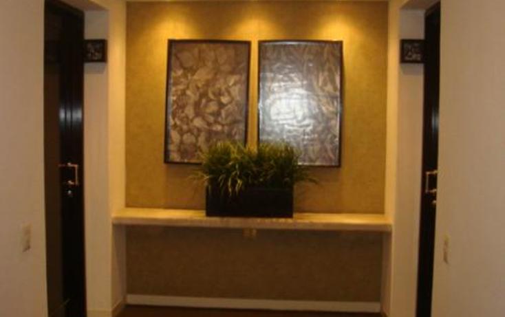 Foto de departamento en renta en port?n de las flores 30, lomas country club, huixquilucan, m?xico, 400824 No. 28