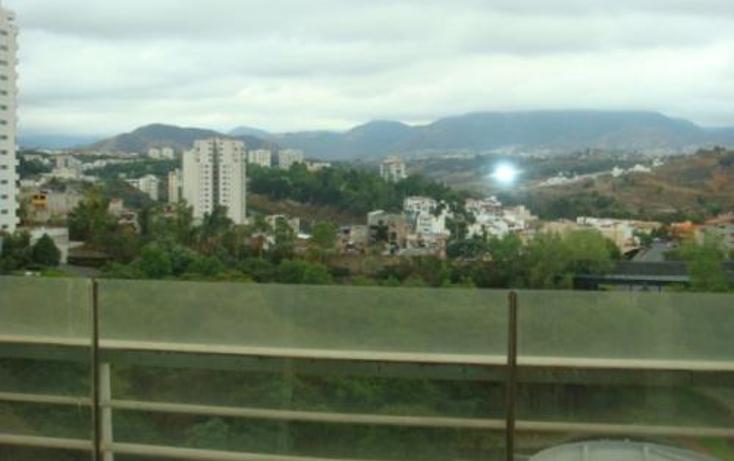Foto de departamento en renta en port?n de las flores 30, lomas country club, huixquilucan, m?xico, 400824 No. 34