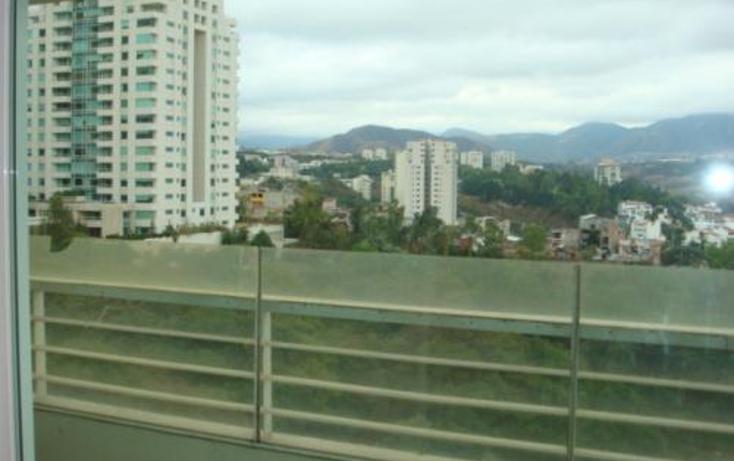 Foto de departamento en renta en port?n de las flores 30, lomas country club, huixquilucan, m?xico, 400824 No. 35