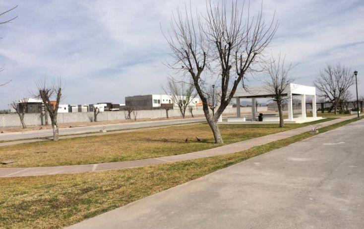 Foto de terreno habitacional en venta en porton de san felipe, las trojes, torreón, coahuila de zaragoza, 1660628 no 02