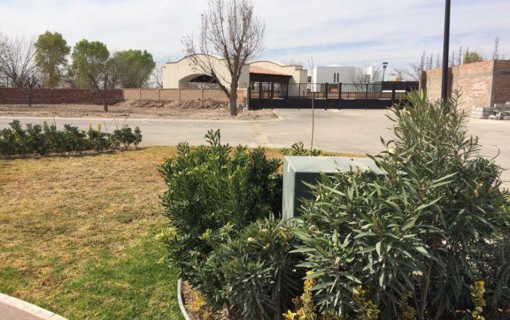 Foto de terreno habitacional en venta en porton de san felipe, las trojes, torreón, coahuila de zaragoza, 1660628 no 05