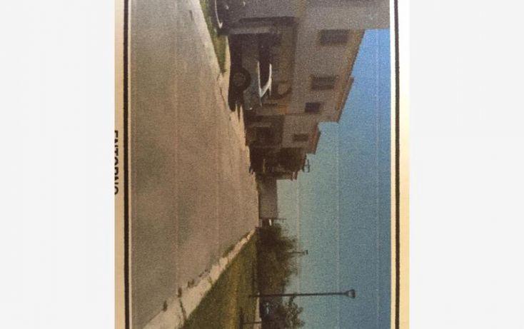 Foto de casa en venta en porton girasol 28, fidel velázquez, torreón, coahuila de zaragoza, 1984972 no 01