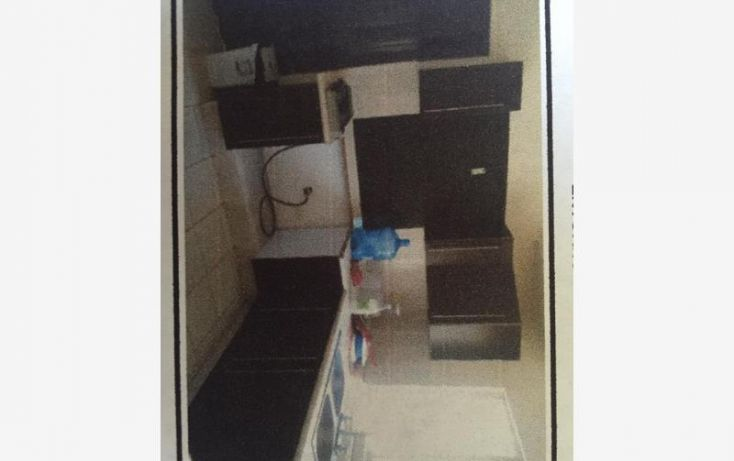 Foto de casa en venta en porton girasol 28, fidel velázquez, torreón, coahuila de zaragoza, 1984972 no 02