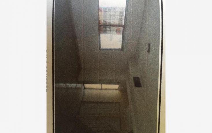 Foto de casa en venta en porton girasol 28, fidel velázquez, torreón, coahuila de zaragoza, 1984972 no 03