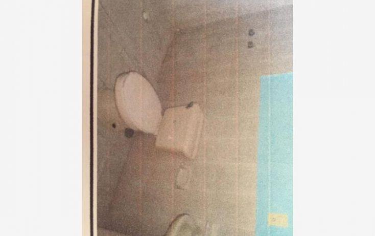Foto de casa en venta en porton girasol 28, fidel velázquez, torreón, coahuila de zaragoza, 1984972 no 04
