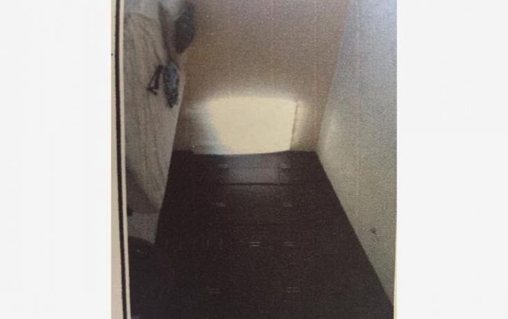 Foto de casa en venta en porton girasol 28, fidel velázquez, torreón, coahuila de zaragoza, 1984972 no 06