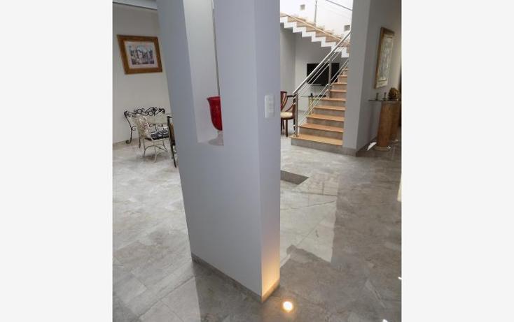 Foto de casa en venta en, portones del carmen, león, guanajuato, 2033338 no 05