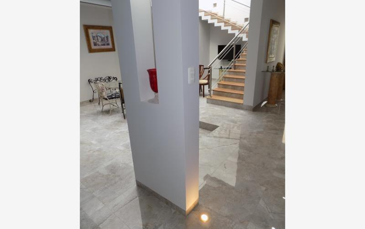 Foto de casa en venta en  , portones del carmen, león, guanajuato, 2033338 No. 05