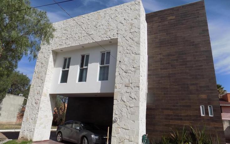Foto de casa en venta en, portones del carmen, león, guanajuato, 2033338 no 06