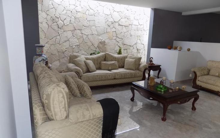 Foto de casa en venta en  , portones del carmen, león, guanajuato, 2033338 No. 08