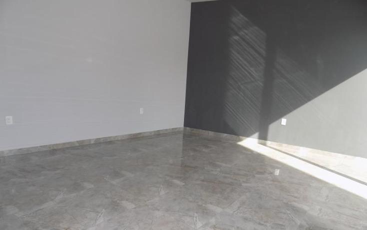 Foto de casa en venta en  , portones del carmen, león, guanajuato, 2033338 No. 16