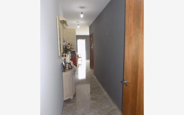 Foto de casa en venta en  , portones del carmen, león, guanajuato, 2033338 No. 19