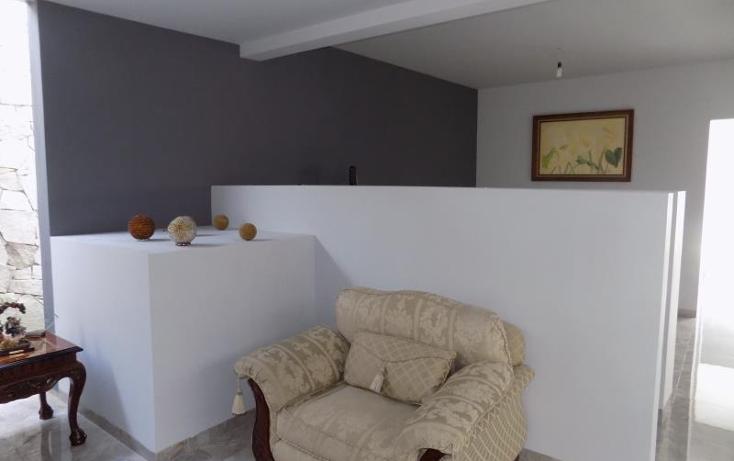 Foto de casa en venta en  , portones del carmen, león, guanajuato, 2033338 No. 22