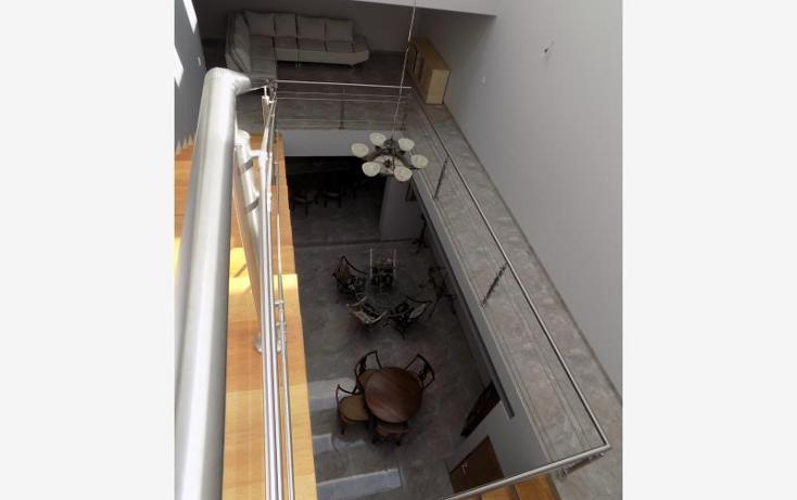 Foto de casa en venta en, portones del carmen, león, guanajuato, 2033338 no 23