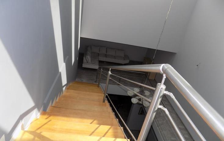 Foto de casa en venta en, portones del carmen, león, guanajuato, 2033338 no 24
