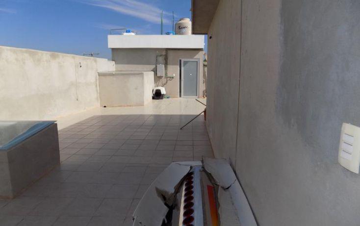 Foto de casa en venta en, portones del carmen, león, guanajuato, 2033338 no 29