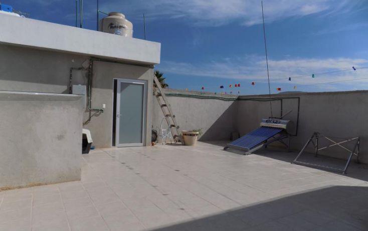 Foto de casa en venta en, portones del carmen, león, guanajuato, 2033338 no 30