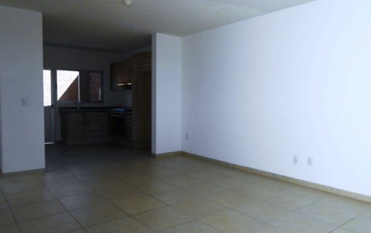 Foto de casa en renta en, portones, irapuato, guanajuato, 1376433 no 02