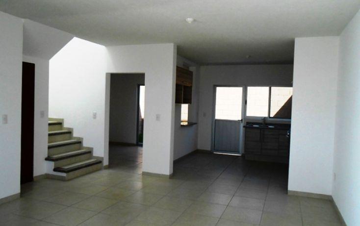 Foto de casa en renta en, portones, irapuato, guanajuato, 1376433 no 03