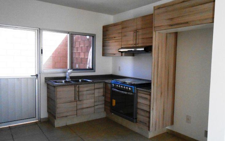 Foto de casa en renta en, portones, irapuato, guanajuato, 1376433 no 05