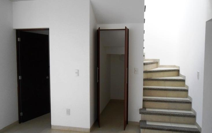 Foto de casa en renta en  , portones, irapuato, guanajuato, 1376433 No. 08