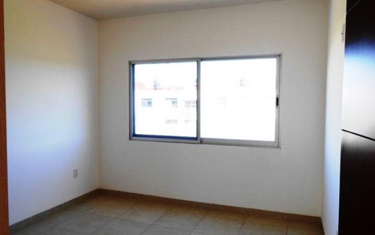 Foto de casa en renta en, portones, irapuato, guanajuato, 1376433 no 09