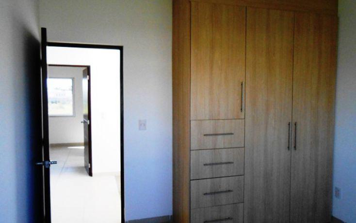 Foto de casa en renta en, portones, irapuato, guanajuato, 1376433 no 10