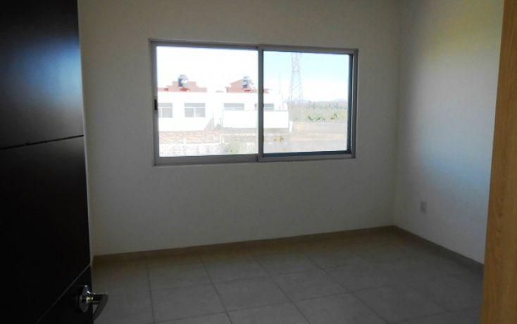 Foto de casa en renta en, portones, irapuato, guanajuato, 1376433 no 11