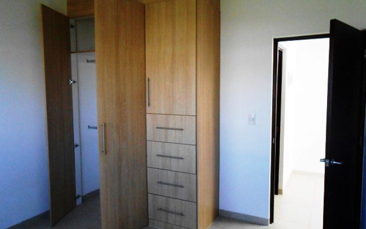 Foto de casa en renta en, portones, irapuato, guanajuato, 1376433 no 12