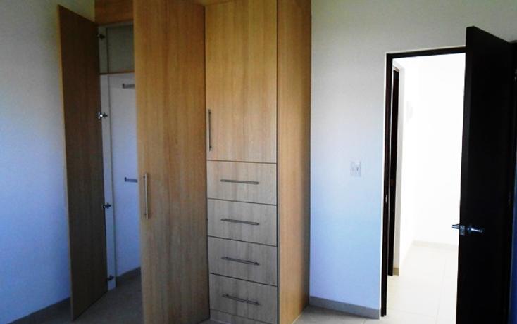 Foto de casa en renta en  , portones, irapuato, guanajuato, 1376433 No. 12