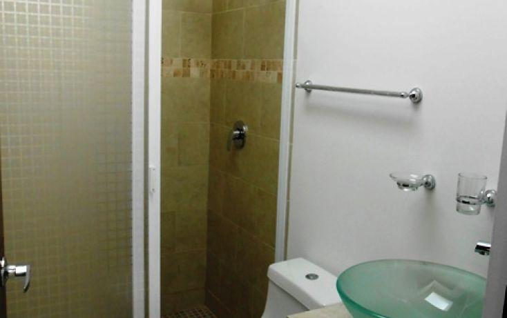 Foto de casa en renta en, portones, irapuato, guanajuato, 1376433 no 13