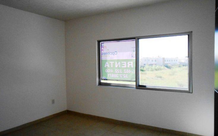 Foto de casa en renta en, portones, irapuato, guanajuato, 1376433 no 14