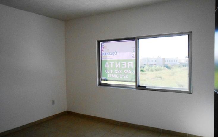 Foto de casa en renta en  , portones, irapuato, guanajuato, 1376433 No. 14