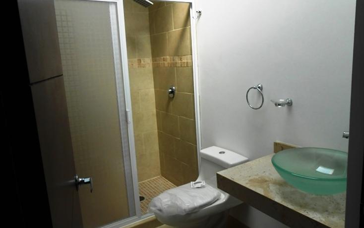 Foto de casa en renta en  , portones, irapuato, guanajuato, 1376433 No. 15