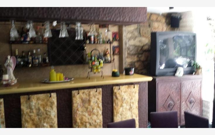 Foto de casa en venta en  44, lomas del mármol, puebla, puebla, 1805464 No. 04