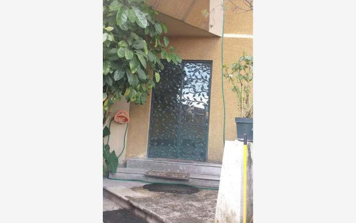 Foto de casa en venta en  44, lomas del mármol, puebla, puebla, 1805464 No. 15