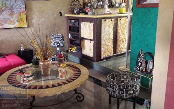 Foto de casa en venta en portoro, lomas del mármol, puebla, puebla, 1755701 no 03