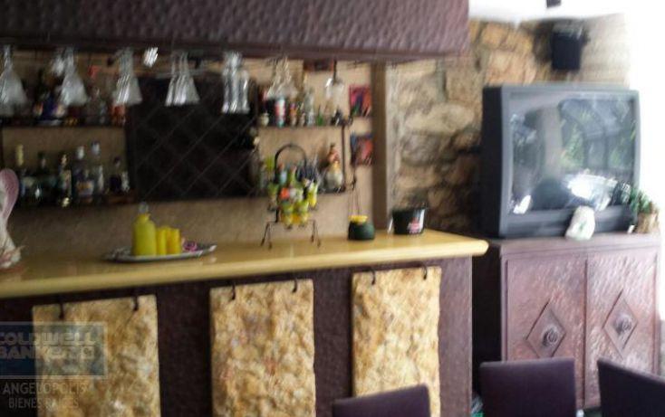 Foto de casa en venta en portoro, lomas del mármol, puebla, puebla, 1755701 no 04