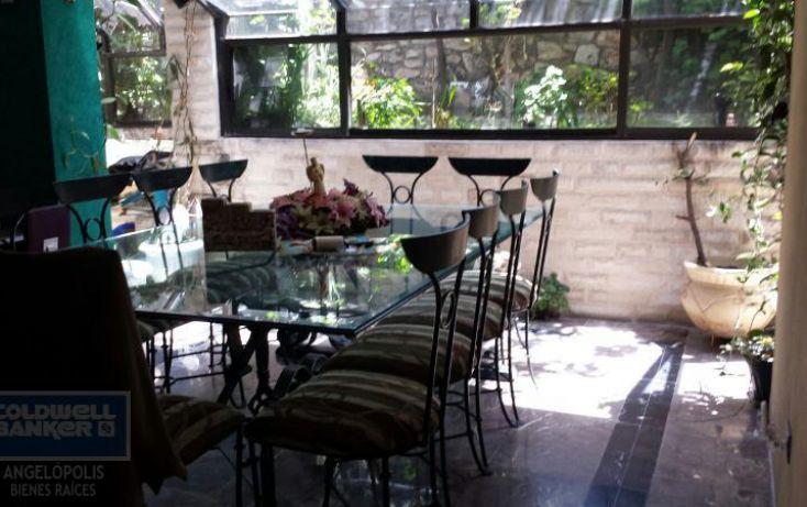 Foto de casa en venta en portoro, lomas del mármol, puebla, puebla, 1755701 no 05